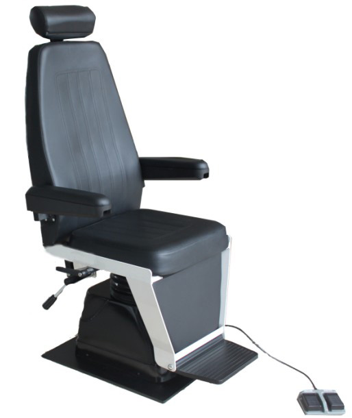 AAC-2000 Chair