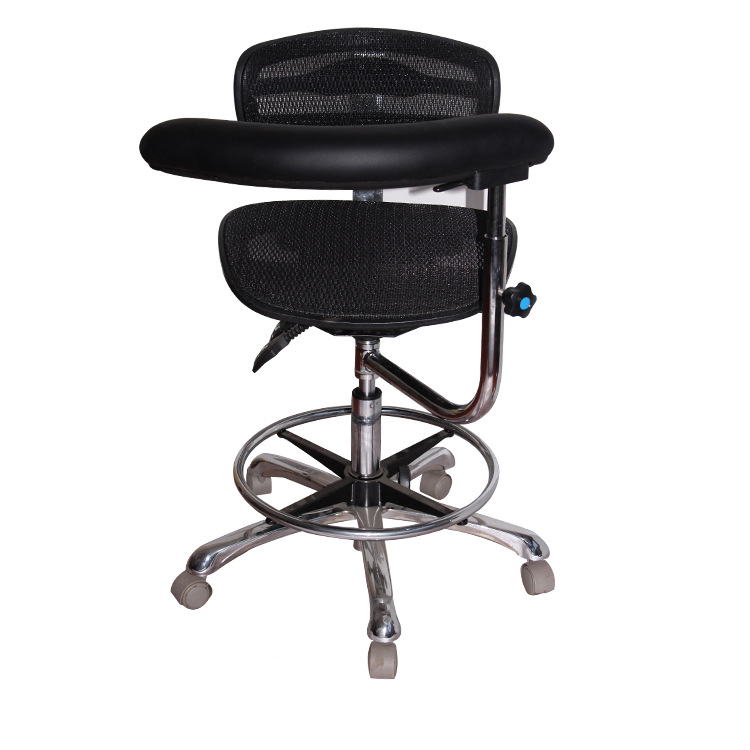 AAC-109 Operating Chair