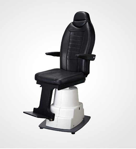 YS-1T  Electric Lift Chair